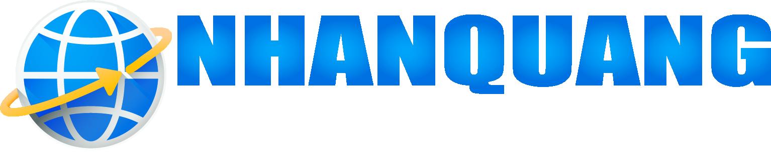 thiết kế web hcm