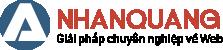 Thiết kế web  Bình Dương chuyên nghiệp, thiết kế web chuẩn SEO